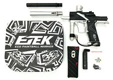 ETEK 2 Ego Eclipse Paintball Marker