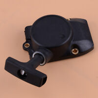 5 Stk Luftfilter 4140-124-2800 fit Stihl FS38 FS45 FS46 FS55 HS45 4140-124-2800