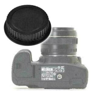 Body Cap Lens Rear Cap For All Nikon Camera &Camera Accessory Y2R3 C0M7