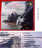LP Manuel & The Music of the Mountains: Mountain Fiesta