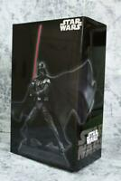 SEGA Star Wars Limited premium Figure # Darth Vader size: Height about 32cm
