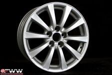 """Lexus IS250 IS350 2006 2007 2008 17"""" Factory OEM Wheel Rim 4261153150"""