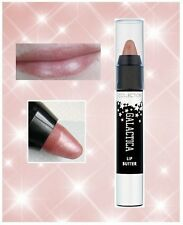 Lip Butter Chubby Fat Chunky Pencil Crayon Galactica WTC Lipstick Liner