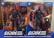 GI Joe Classified Island Cobra Viper Target Exclusive & Infantry Hasbro 6? 2021