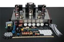 Amplificador de válvula