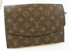 55559259716 Louis Vuitton Envelope Clutch Bags & Handbags for Women for sale | eBay