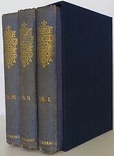 CHARLES DICKENS Great Expectations FIRST EDITION, FIFTH ISSUE 1861