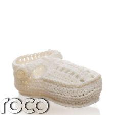 Bautizo Regalos, Zapatos de Bautizo, Bebé, Crema Zapatos, Idea Regalo