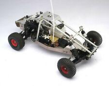Graupner Buggy 1:10 80/90er Jahre OS Max 10 F SR-C Rarität RC Car Modellauto TOP