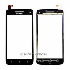 NEW For Lenovo S960 Black Touch Screen Digitizer Glass Lens Replacement Parts US