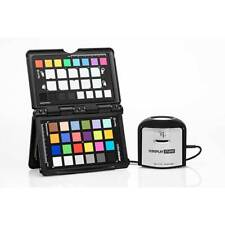 X-Rite i1ColorChecker Photo Kit Passport Photo2 + i1Display Studio
