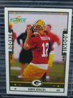 Hottest Aaron Rodgers Cards on eBay 60