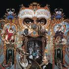 Michael Jackson - Dangerous [New Vinyl LP] 180 Gram