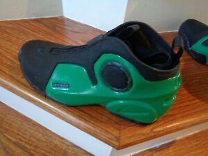 Nike FLIGHTPOSITE 2 Men's Sneakers, CD7399 001 Sizes 7.5 New