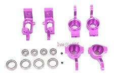 02013 02014 02015 Upgrade Parts 102010 102011 102012 For HSP RC 1/10 Model Car
