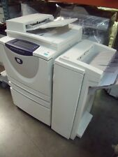 Xerox Workcentre Pro 35 - laser printer - netwerk