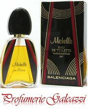 BALENCIAGA MICHELLE EDT ATOMISEUR - 100 ml