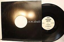 "The Killah Kuts - Big Chips/My Perogative, Single, PROMO LP Vinyl 12""(VG)"