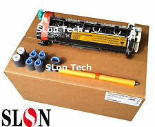 Q5422A HP 4250 4350 Fuser Maintenance Kit 220V