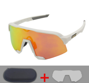 100% sports cycling goggles mountain bike sand goggles sunglasses sports glasses