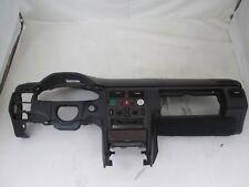 Mercedes Benz W210 E-Klasse Armaturenbrett Instrumententafel A2106800487