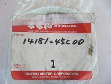 JOINT ECHAPPEMENT SUZUKI LS 650/VS 1400/VL 1500/VS 750/VS 800/ VX 800.