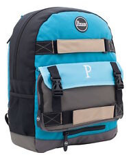 PENNY Pouch Backpack Blue 2015  Rucksack - 20L Backpack Skateboard Penny Board