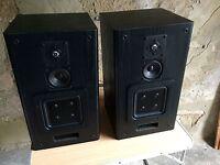 Sony APM 44 ESG Boxe