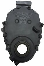 GM Timing Cover Plastic With Sensor Hole 5.0 / 5.8 V8 93800970