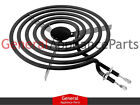 """Electric Range Cooktop Stove 8"""" Large Surface Burner Element Fits Dacor # 82052A photo"""