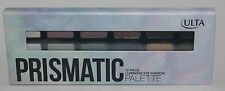 Ulta PRISMATIC 12 Luminous Eye Shadow Palette **(Offered by Cozee Clothing)