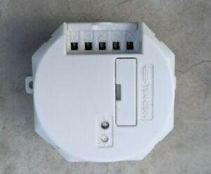 Lightwave RF In-line Relay (500W) LW821