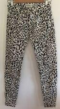 Great Condition Ralph Lauren Ladies Jeans Size 25
