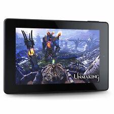 1.50 - 1.99GHz 1GB RAM 8GB Tablets & eBook Readers
