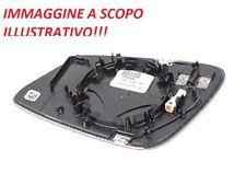 F11 2010/> PIASTRA SPECCHIO RETROVISORE DX TERM ANTIABBAGLIANTE BMW SERIE 5 F10