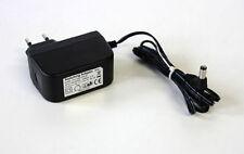 12v 1,7a fuente de alimentación transformador adaptador de CA para RGB LED tira rayas dc Keyboard