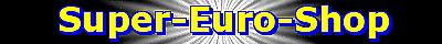 Super-Euro-Shop