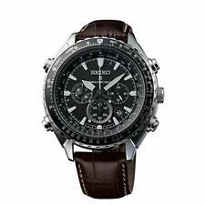 Men's Watch Seiko SSG005P1