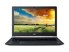 NEW Acer Aspire V17 Nitro Black Edition VN7-791G-77JJ Gaming Laptop Generation I