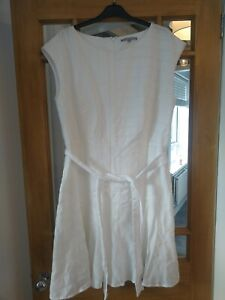 Oliver Bonas Dress Size 14