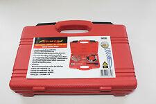 Ford Mondeo & Transit Engine Timing Garage Tool Kit 2.0 & 2.4 TDDI & TDCI Diesel