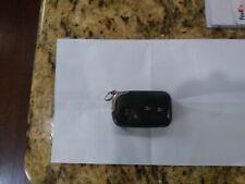 OEM Lexus GS350 ES350 Is350 Smart Key Fob Remote 4 Button FCC:HYQ14AAB