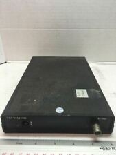 Tut Systems Router Xl1503