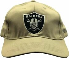Oakland Raiders Los Angeles Raiders Basecap NFL Cap für football fans, sammler