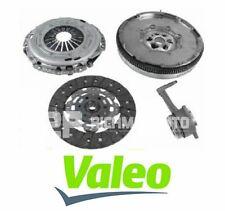 KFS011 Kit VALEO Frizione+Volano+Cuscinetto Idr. GRANDE PUNTO 1.9 D MJet 96kW