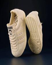 ✅Original Trusted Seller✅ Adidas LG SPZL Liam Gallagher BNIB UK11 Spezial Rare
