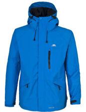 Abrigos y chaquetas de hombre de poliamida talla 48