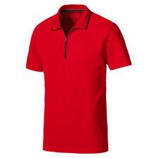 Magliette da uomo rossi grafici PUMA