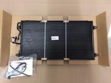 Chrysler Stratus Plymouth Breeze Kondensator Klimaanlage Condenser 5011395AB