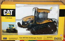 Norscot 55075 CAT MT 765 Challenger 1:32 Aus Sammlung
